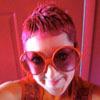 Kendra_headshot_2