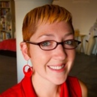 Kendra_new_headshot