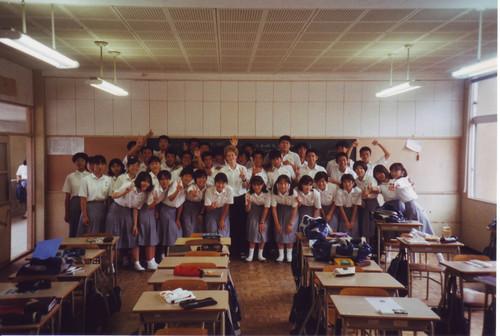 Class_nocoat_8